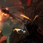 Critica: Bioshock Infinite