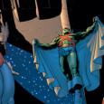 """Após o sucesso da colecção """"Herois Marvel"""" que a Levoir lançou o ano passado, confirma-se uma nova colecção agora dedicada […]"""