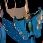 """BD: Nova colecção """"Super-Heróis DC Comics"""""""