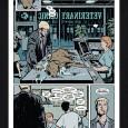 Hawkeye é uma revista muito diferente da comum revista de super- heróis que são publicadas pela Marvel e por outras […]