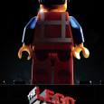 """Em """"O FILME LEGO"""" acompanhamos Emmet (Chris Pratt), uma anónima, absolutamente escrupulosa e mediana mini-figura da LEGO, que é confundida […]"""