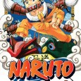 O mangá mais popular do mundo Naruto é um jovem ninja em formação com uma queda incorrigível para a traquinice. […]