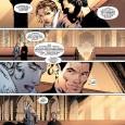 Esta quinta-feira –25 de Julho de 2013– sai o terceiro volume dacolecção Super-Heróis DC Comics,com o jornal Público. O Central […]