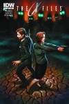 XFiles10issue1coverb