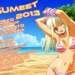 Anime: Natsumeet 2013 – de um simples meet a um grande evento…