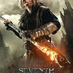 Cinema: Trailer de Seventh Son (legendado em português)
