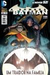 A SOMBRA DO BATMAN 5