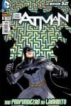 BATMAN 5