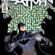 Entrámos no quinto mês dos Novos 52 da DC Comics, e a Panini lança as suas 6 revistas para as […]