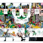 BD: Lançamento: Crise Nas Terras Infinitas Vol. 1 (Colecção Super-Heróis DC Comics)