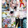 Nesta Quinta-feira – 29 de Agosto de 2013 – saiu o oitavo volume da colecçãoSuper-Heróis DC Comics,com o jornal Público. […]