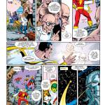 BD: Lançamento: Crise Nas Terras Infinitas Vol. 2 (Colecção Super-Heróis DC Comics)