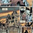 Na Quinta-feira – 8 de Agosto de 2013 – saiu o quinto volume da colecçãoSuper-Heróis DC Comics,com o jornal Público. […]