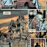 BD: Lançamento: Joker O Último a Rir (Colecção Super-Heróis DC Comics)