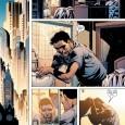 Esta Quinta-feira – 1 de Agosto de 2013 – sai o quarto volume da colecção Super-Heróis DC Comics, com o […]