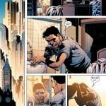 BD: Lançamento Super-Homem – Pelo Amanhã 2 (Colecção Super-Heróis DC Comics)