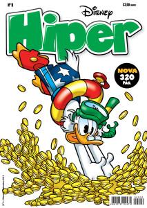 hiper 9 capa