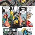 Na Quinta-feira – 15 de Agosto de 2013 – saiu o sexto volume da colecçãoSuper-Heróis DC Comics,com o jornal Público. […]