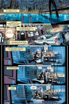 Flash Renascer Página 1