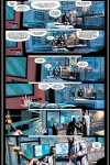 Flash Renascer Página 2