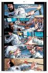 Flash Renascer Página 3