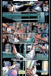 Flash Renascer Página 4
