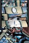 Flash Renascer Página 5