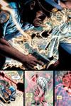 Flash Renascer Página 6