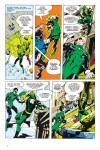 Lanterna Verde e Arqueiro Verde Página 04