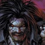 BD: Crítica – Justice League #23.2 Lobo