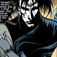 The Sandman #1 foi lançado em Janeiro de 1989 e para celebrar o seu 25º aniversário, a Vertigo vai lançar […]