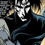 BD: Sandman regressa – Mais uma razão para ler a clássica série…