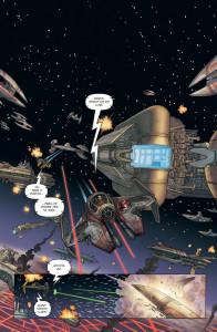 Star Wars 26 Page 1
