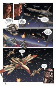 Star Wars 26 Page 2
