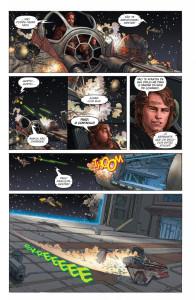 Star Wars 26 Page 4