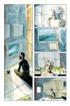 Trillium 1 - página 2
