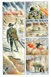 Trillium 1 - página 4