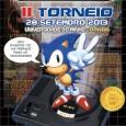 O II Torneio de Sega Mega Drive decorre no próximo dia 28 de Setembro, a partir das 15h00, na Universidade […]