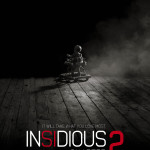 Cinema: Insidious: Capítulo 2 – Trailer Oficial Português