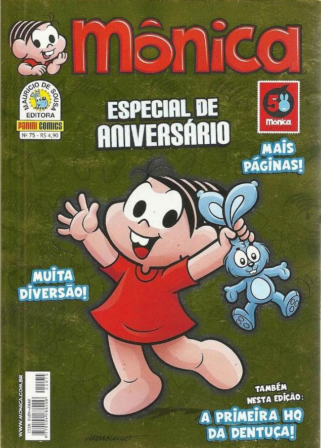 monica 75