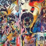 BD: 24º Festival Internacional de Banda Desenhada – EXPOSIÇÕES