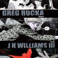 Nesta Quinta-feira – 24 de Outubro de 2013 – saiu o décimo sexto volume da colecçãoSuper-Heróis DC Comics,com o jornal […]