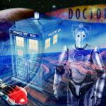 TV: Doctor Who – Novos episódios produzidos em… 1967!!