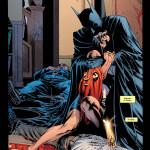 BD: Lançamento – Liga da Justiça Crise da Identidade Vol. 2 (Colecção Super-Heróis DC Comics)