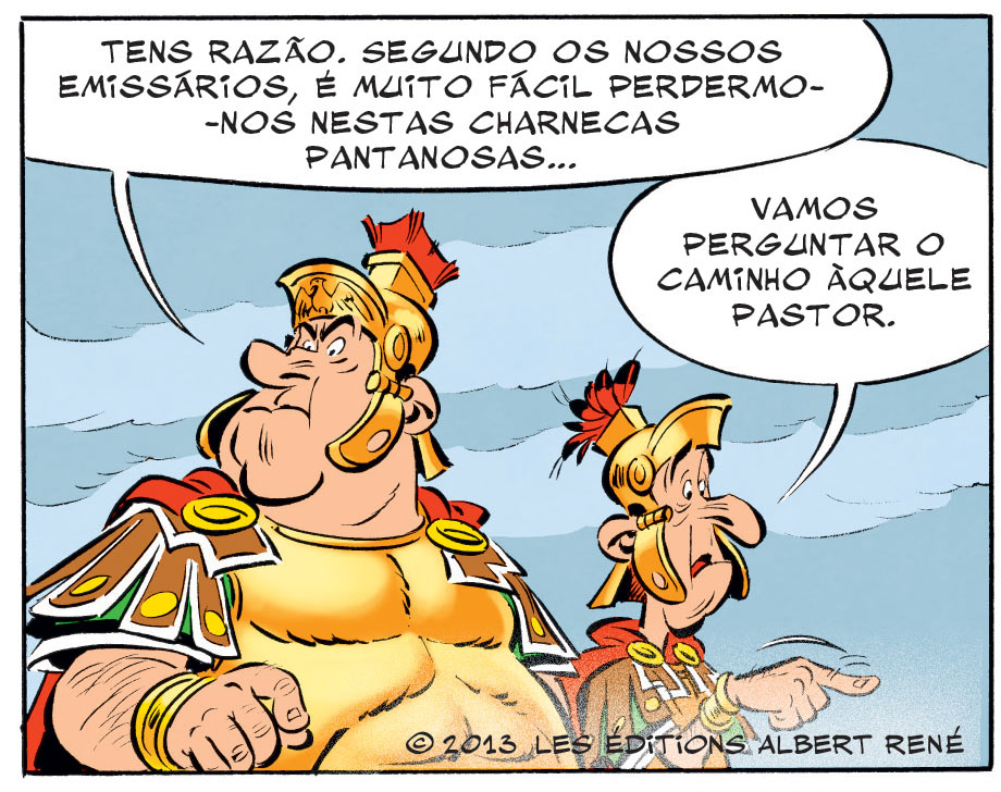 Novo_asterix5