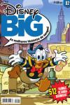 Disney Big #2