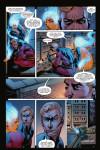liga da justiça - crise de identidade 1 página 3