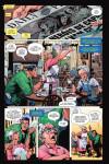 liga da justiça - crise de identidade 1 página 4
