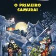O que fazem os Gatos Piratas no Japão, no ano de 1603, quando o Xógum está prestes a atribuir os […]