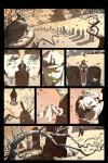 Super-Homem e Batman - Os Melhores do Mundo - Página 1